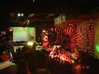 Acidparty 2012
