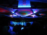 Atmos 2013 Akvárium