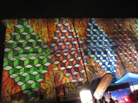 Electron Festival Geneva 2015