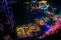 Goulash Disco Festival 2017