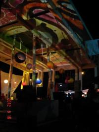 Lampion 2012