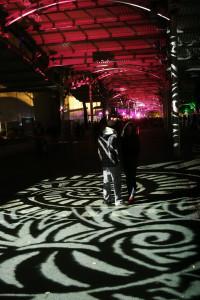 T-Bónusz Festival 2011