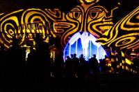 Ozora Fesztivál 2012