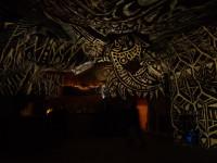Show Barlang 2013