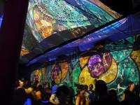 Future Nature Festival 2015