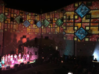 TradInEtno Festival, Pazin