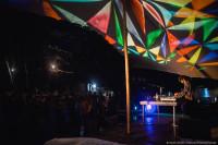 Samsara Festival 2017