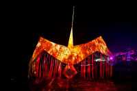S.U.N. Festival 2013